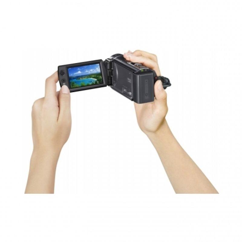 sony-hdr-cx190e-camera-video-full-hd-zoom-optic-25x-foto-5-3-mp-lcd-de-6-7cm-21667-11