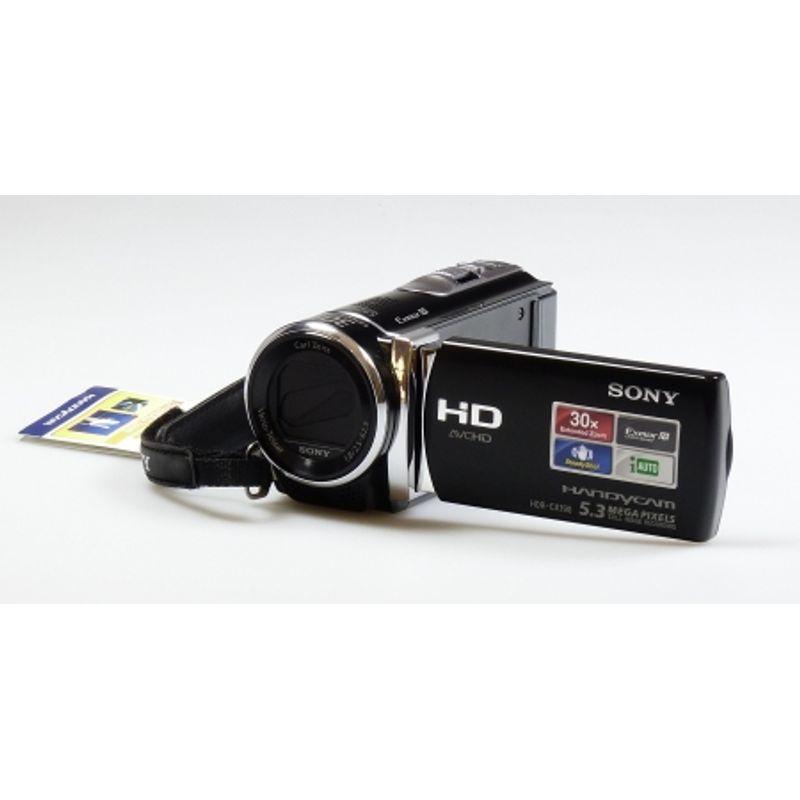 sony-hdr-cx190e-camera-video-full-hd--zoom-optic-25x--foto-5-3-mp--lcd-de-6-7cm-21667-12