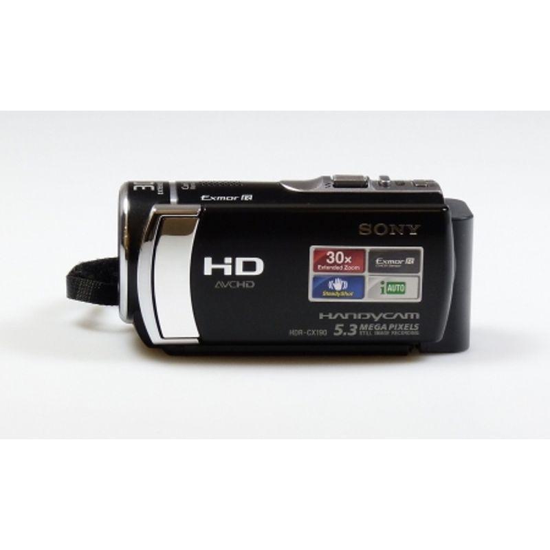 sony-hdr-cx190e-camera-video-full-hd--zoom-optic-25x--foto-5-3-mp--lcd-de-6-7cm-21667-13