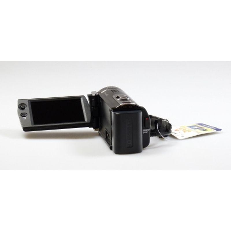 sony-hdr-cx190e-camera-video-full-hd--zoom-optic-25x--foto-5-3-mp--lcd-de-6-7cm-21667-15