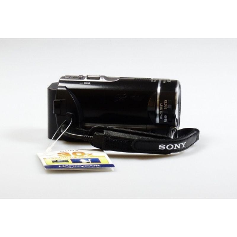 sony-hdr-cx190e-camera-video-full-hd--zoom-optic-25x--foto-5-3-mp--lcd-de-6-7cm-21667-16