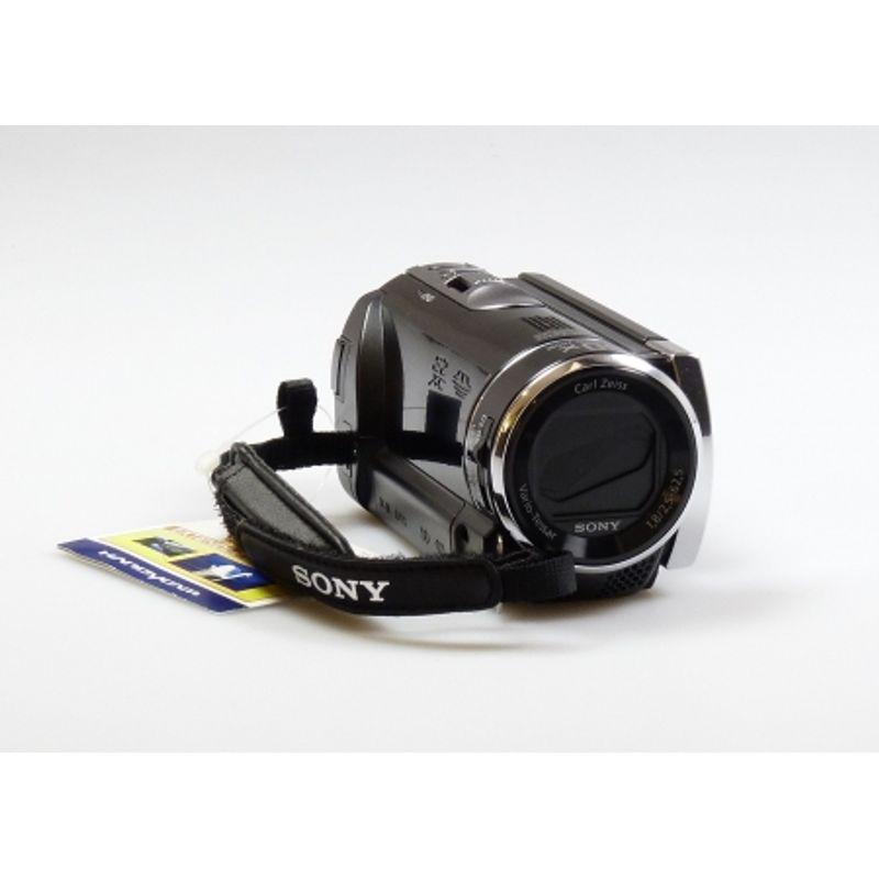 sony-hdr-cx190e-camera-video-full-hd--zoom-optic-25x--foto-5-3-mp--lcd-de-6-7cm-21667-17