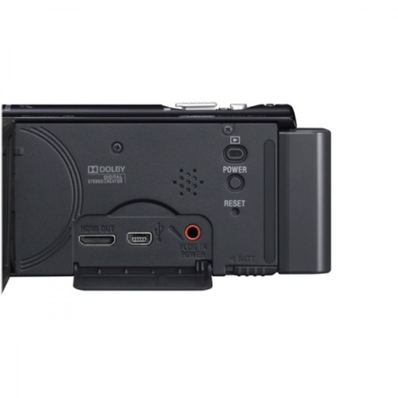 sony-hdr-cx260ve-camera-video-fullhd-memorie-16gb-zoom-optic-30x-21669-10