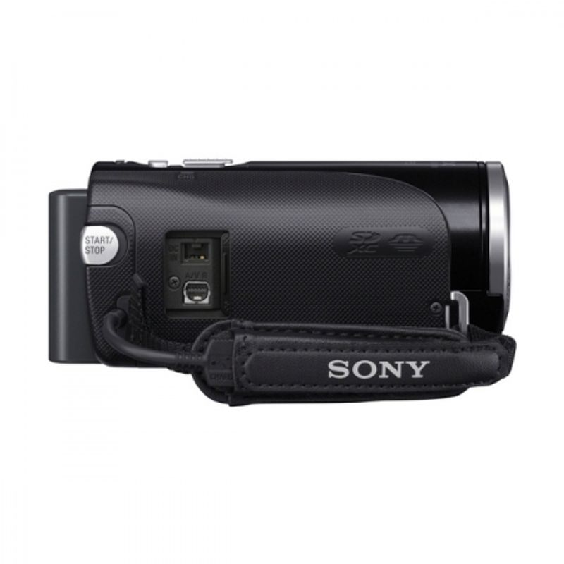 sony-hdr-cx260ve-camera-video-fullhd-memorie-16gb-zoom-optic-30x-21669-9