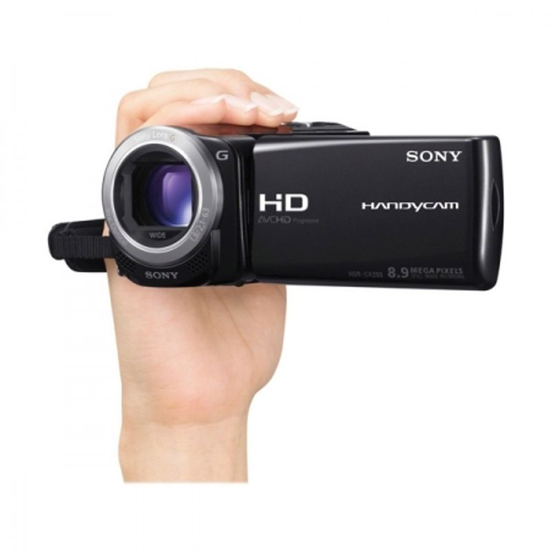 sony-hdr-cx260ve-camera-video-fullhd-memorie-16gb-zoom-optic-30x-21669-7
