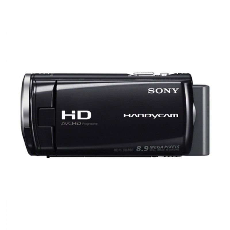 sony-hdr-cx260ve-camera-video-fullhd-memorie-16gb-zoom-optic-30x-21669-5