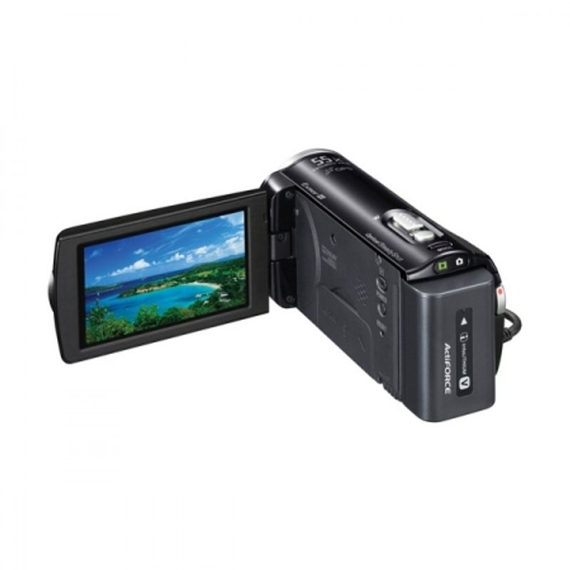 sony-hdr-cx260ve-camera-video-fullhd-memorie-16gb-zoom-optic-30x-21669-4