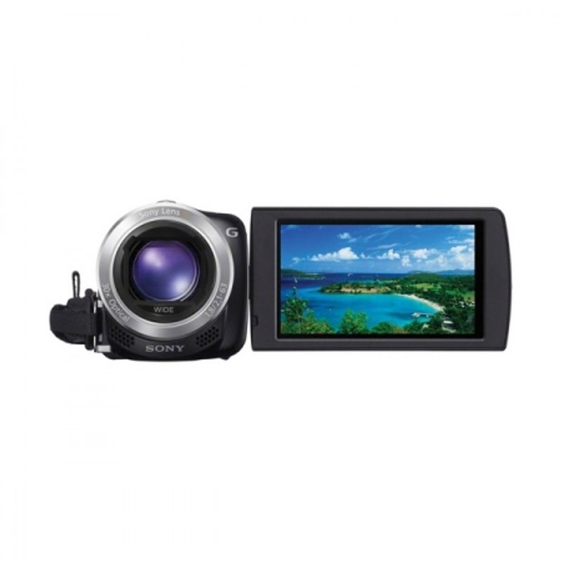 sony-hdr-cx260ve-camera-video-fullhd-memorie-16gb-zoom-optic-30x-21669-3