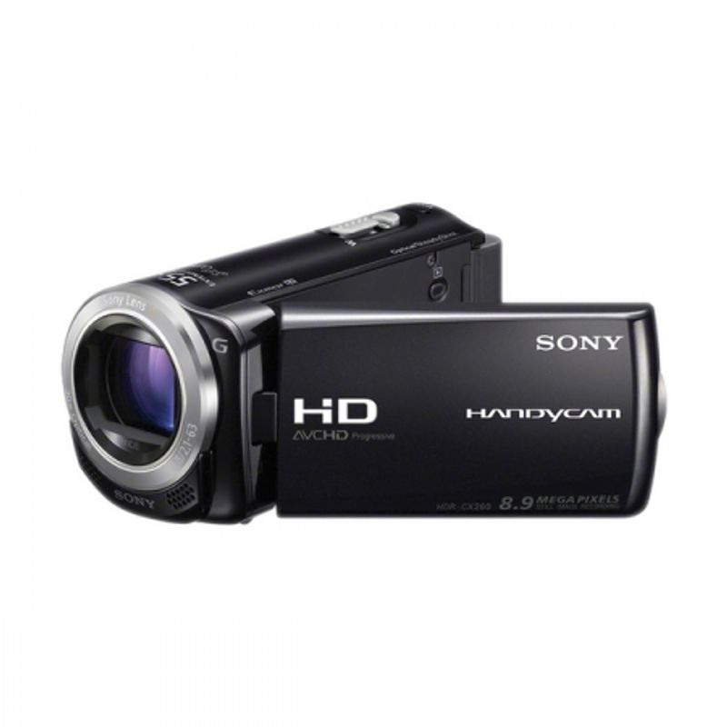 sony-hdr-cx260ve-camera-video-fullhd-memorie-16gb-zoom-optic-30x-21669-2