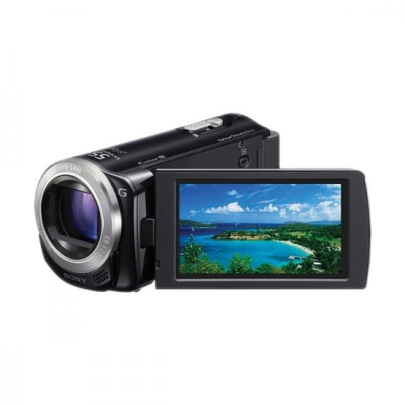 sony-hdr-cx260ve-camera-video-fullhd-memorie-16gb-zoom-optic-30x-21669-1
