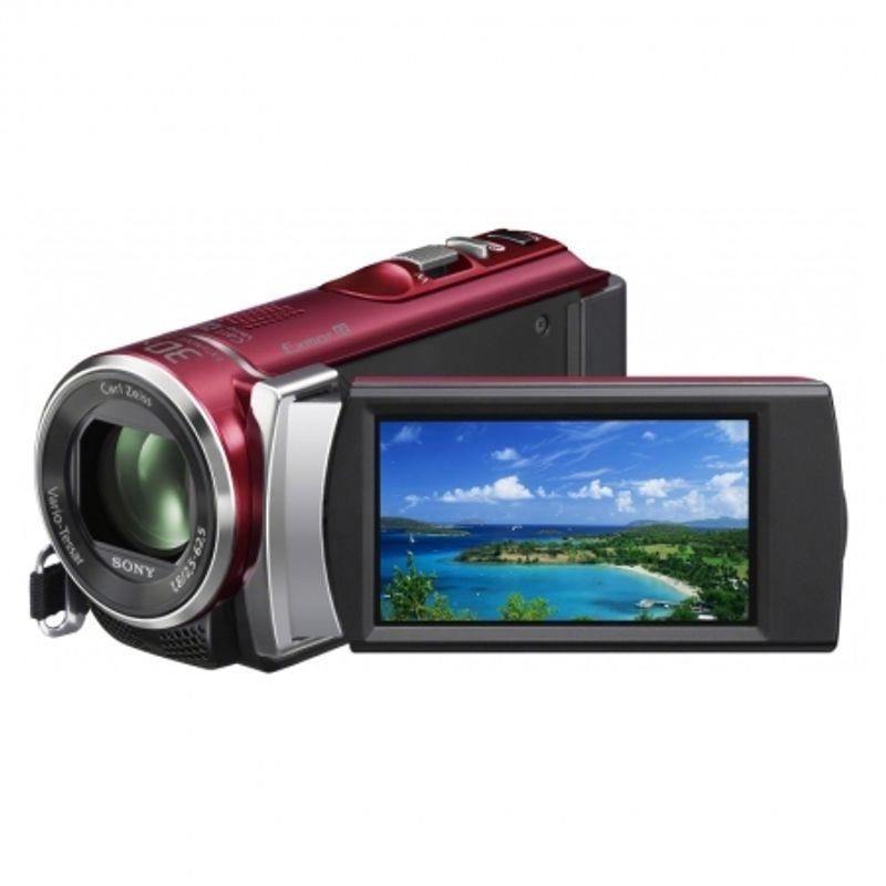 sony-hdr-cx210e-rosu-camera-video-fullhd-8gb-zoom-optic-25x-21671-2
