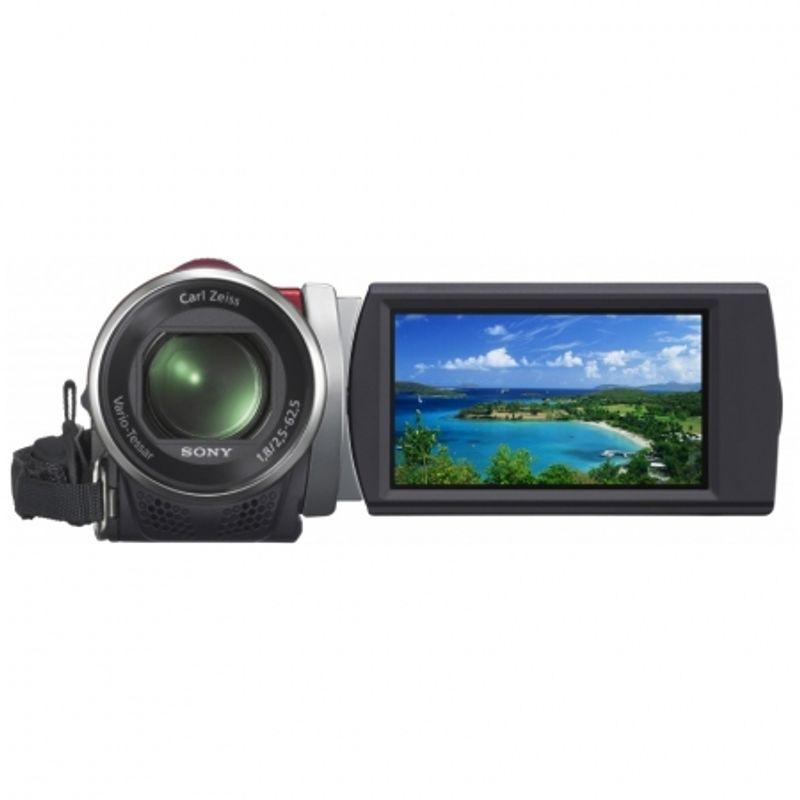 sony-hdr-cx210e-rosu-camera-video-fullhd-8gb-zoom-optic-25x-21671-3