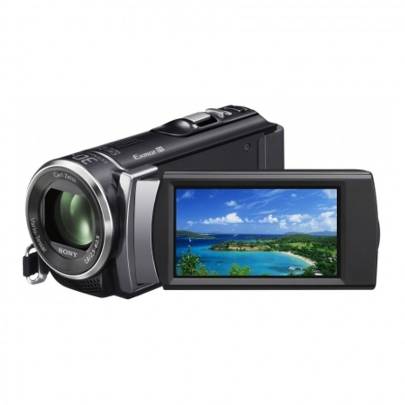 sony-hdr-cx210e-negru-camera-video-fullhd-8gb-zoom-optic-25x-21697-2