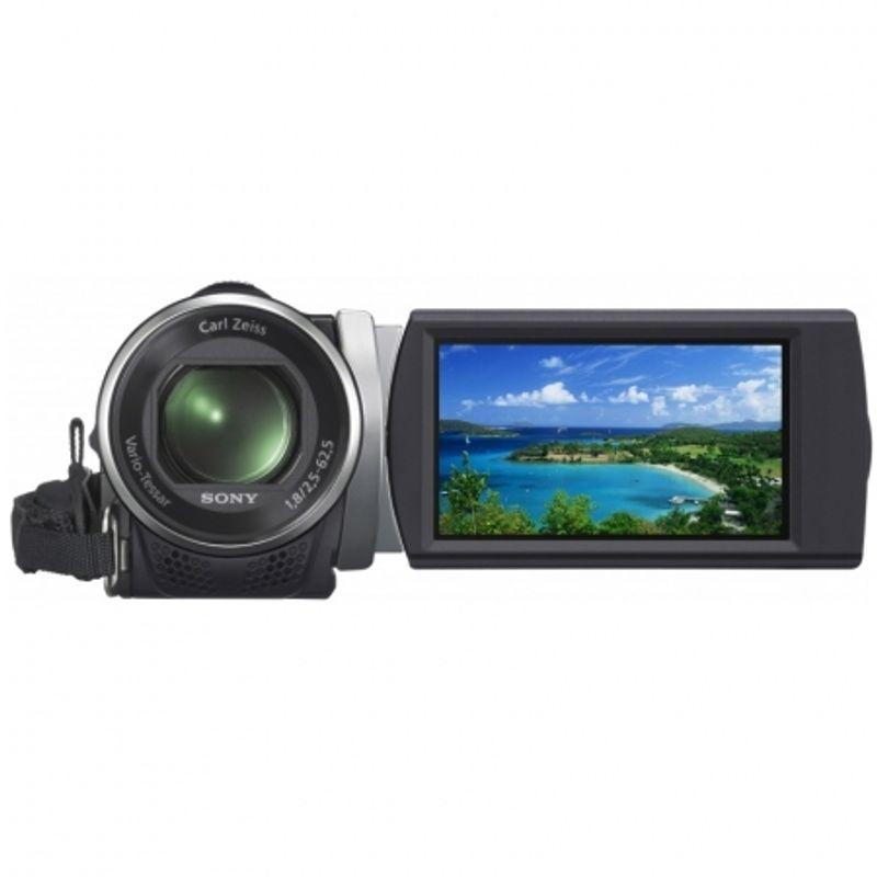 sony-hdr-cx210e-negru-camera-video-fullhd-8gb-zoom-optic-25x-21697-3