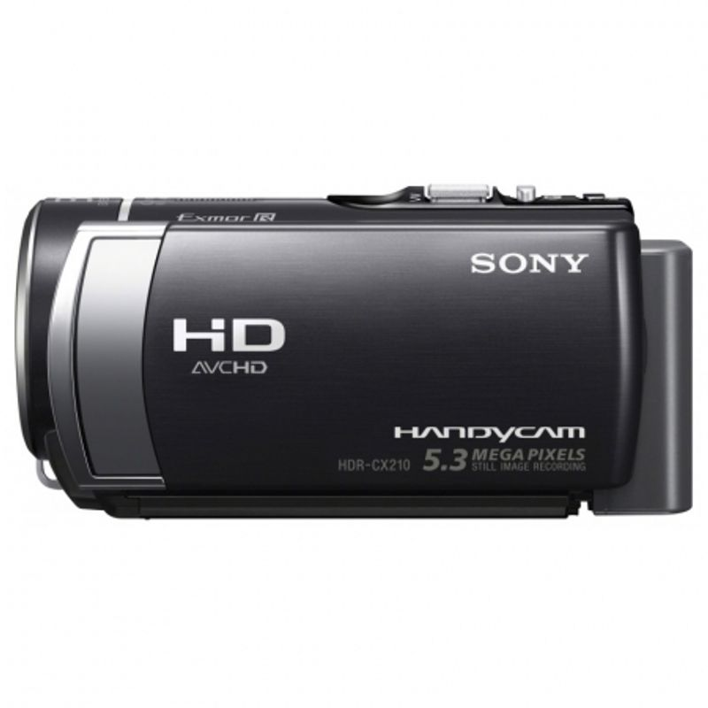 sony-hdr-cx210e-negru-camera-video-fullhd-8gb-zoom-optic-25x-21697-4