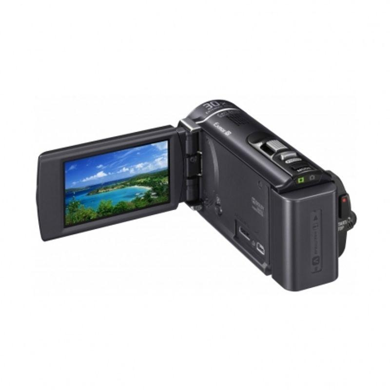 sony-hdr-cx210e-negru-camera-video-fullhd-8gb-zoom-optic-25x-21697-5