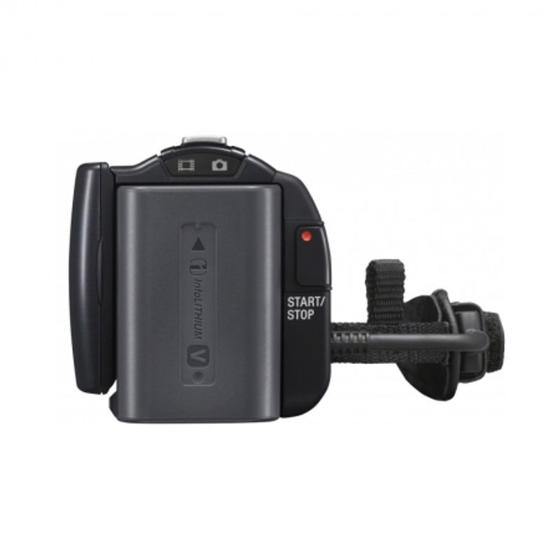 sony-hdr-cx210e-negru-camera-video-fullhd-8gb-zoom-optic-25x-21697-6