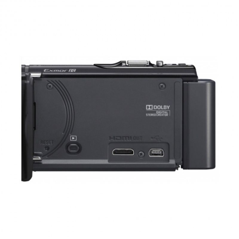 sony-hdr-cx210e-negru-camera-video-fullhd-8gb-zoom-optic-25x-21697-9