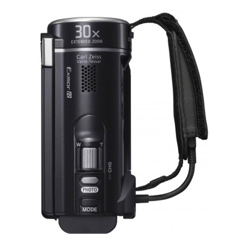 sony-hdr-cx210e-negru-camera-video-fullhd-8gb-zoom-optic-25x-21697-10