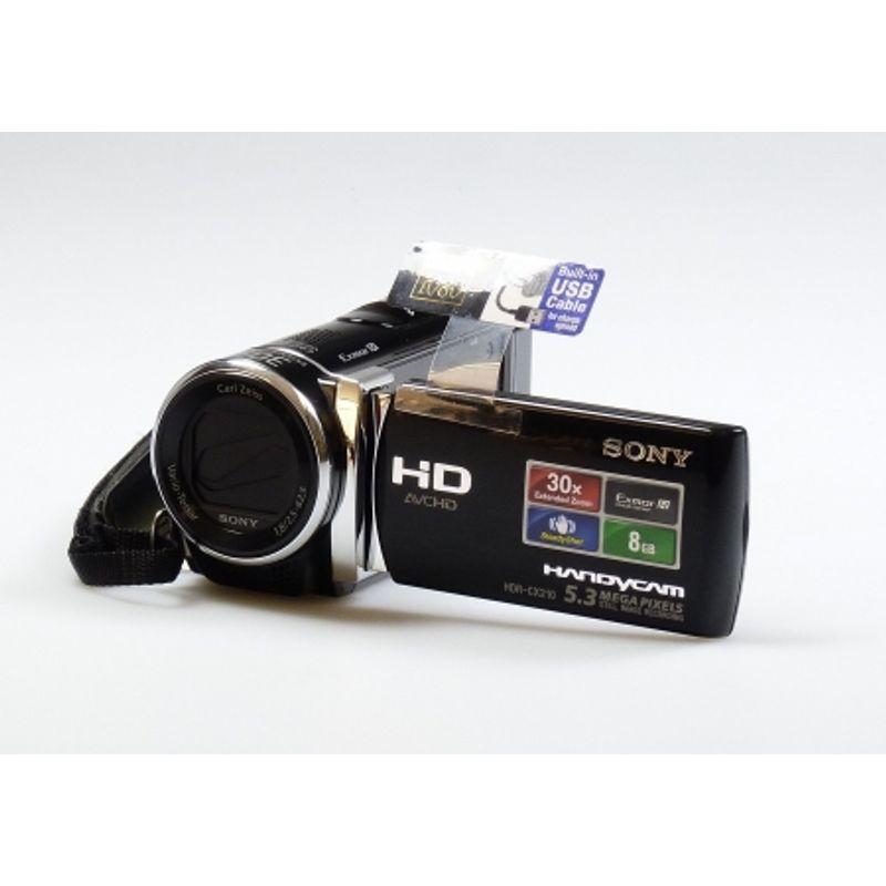 sony-hdr-cx210e-negru-camera-video-fullhd--8gb--zoom-optic-25x-21697-12