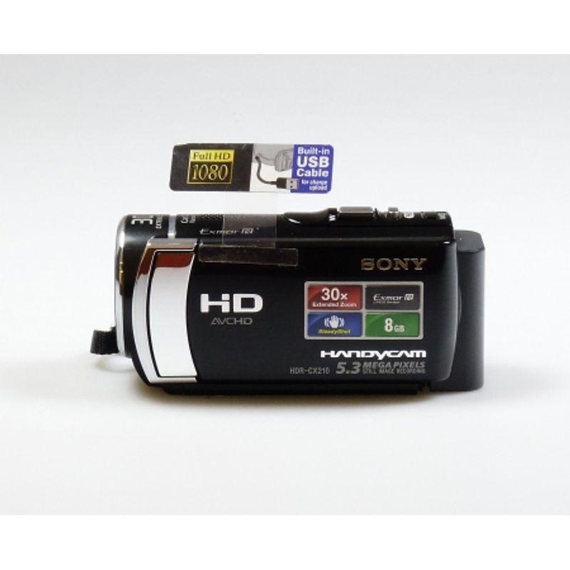 sony-hdr-cx210e-negru-camera-video-fullhd--8gb--zoom-optic-25x-21697-13