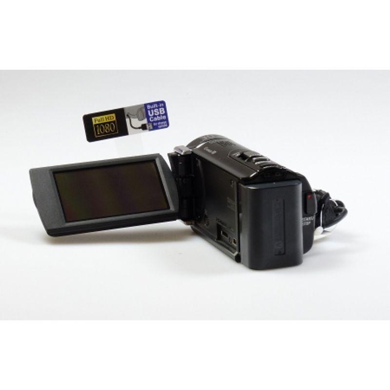 sony-hdr-cx210e-negru-camera-video-fullhd--8gb--zoom-optic-25x-21697-14