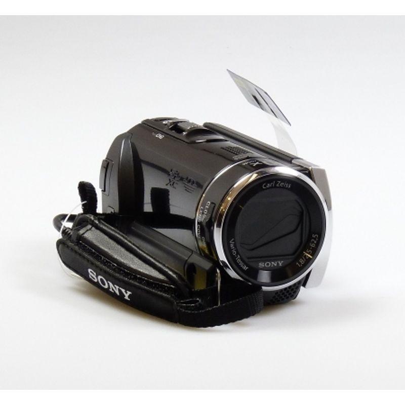 sony-hdr-cx210e-negru-camera-video-fullhd--8gb--zoom-optic-25x-21697-15