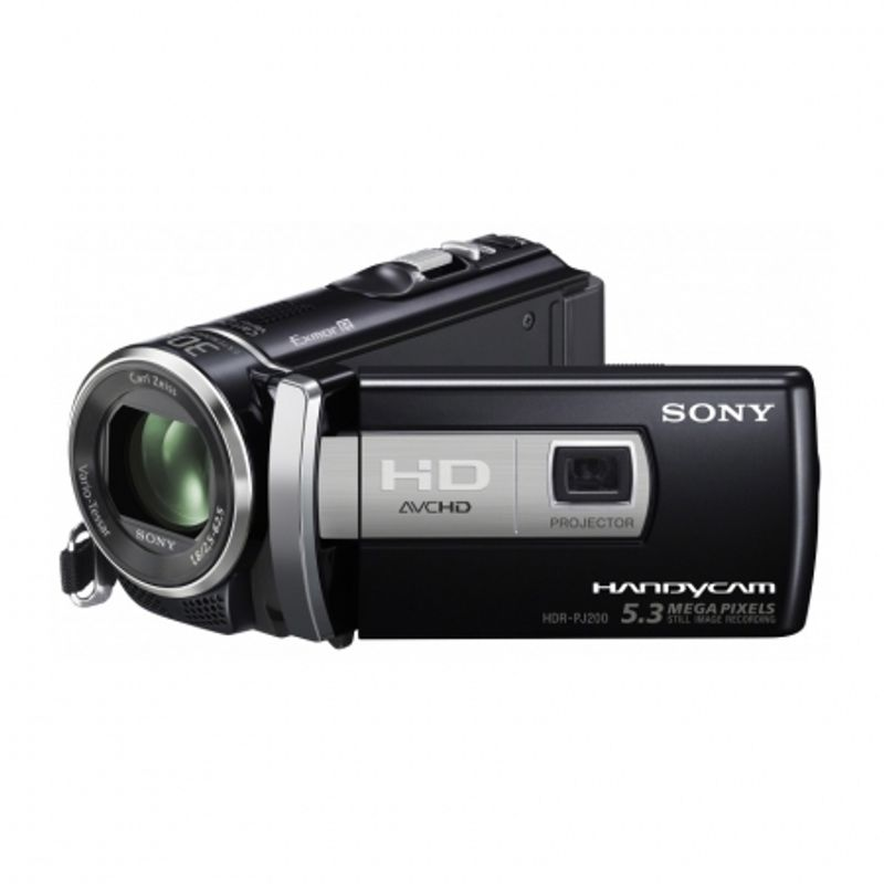 sony-hdr-pj200e-camera-video-full-hd-proiector-zoom-optic-25x-21793