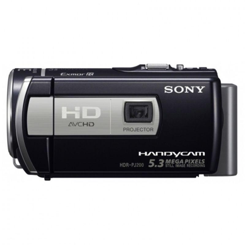 sony-hdr-pj200e-camera-video-full-hd-proiector-zoom-optic-25x-21793-4