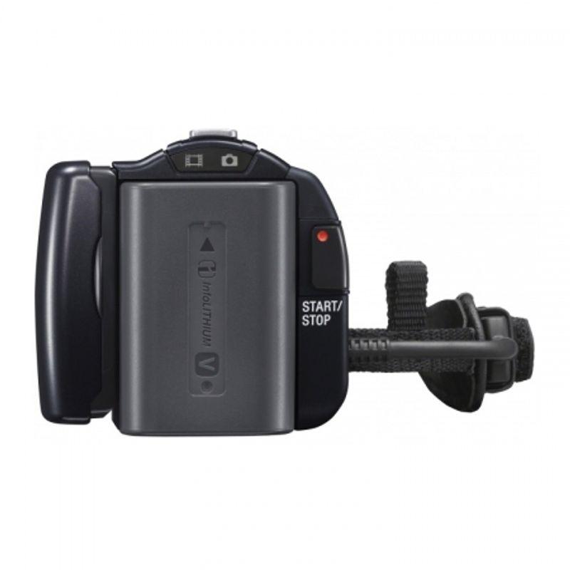 sony-hdr-pj200e-camera-video-full-hd-proiector-zoom-optic-25x-21793-6