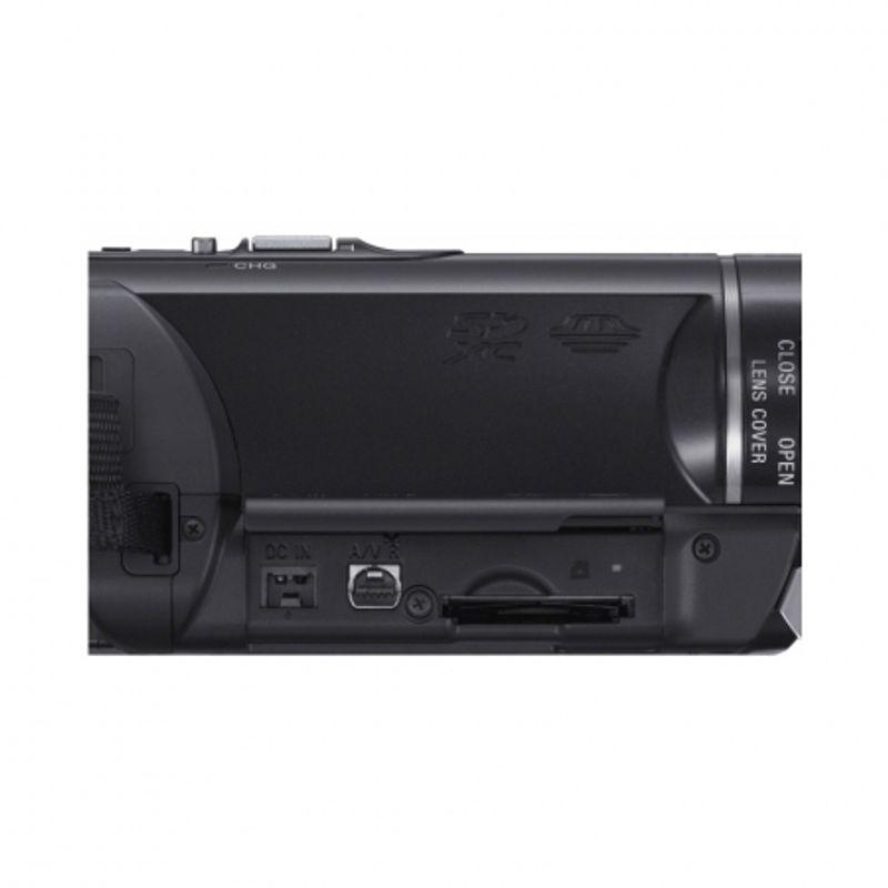 sony-hdr-pj200e-camera-video-full-hd-proiector-zoom-optic-25x-21793-9