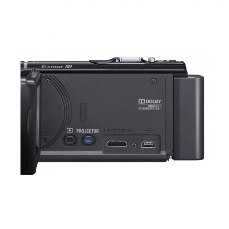 sony-hdr-pj200e-camera-video-full-hd-proiector-zoom-optic-25x-21793-10