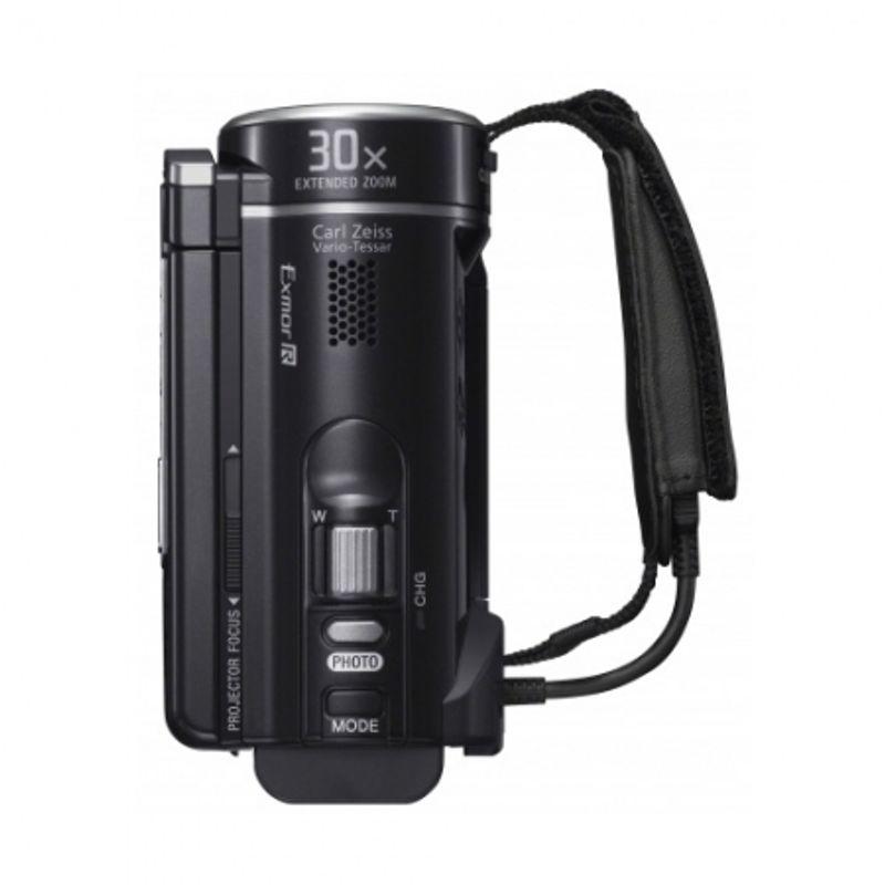 sony-hdr-pj200e-camera-video-full-hd-proiector-zoom-optic-25x-21793-11