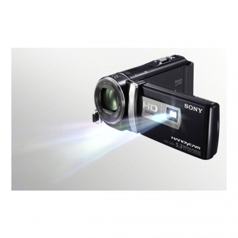 sony-hdr-pj200e-camera-video-full-hd-proiector-zoom-optic-25x-21793-12