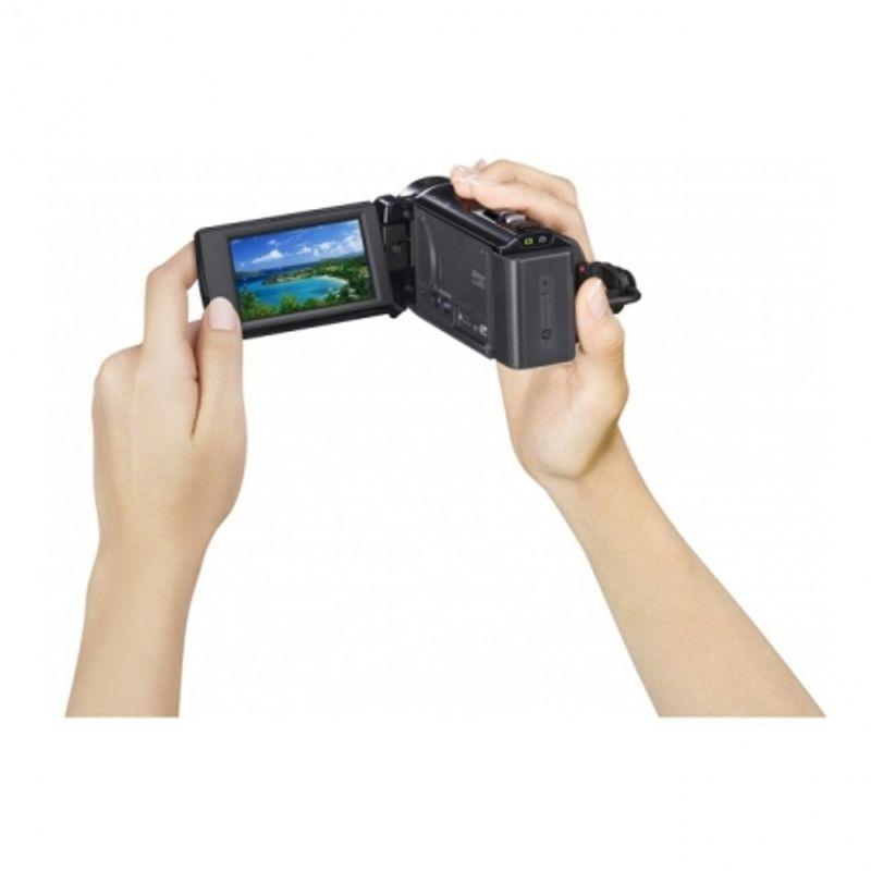 sony-hdr-pj200e-camera-video-full-hd-proiector-zoom-optic-25x-21793-13