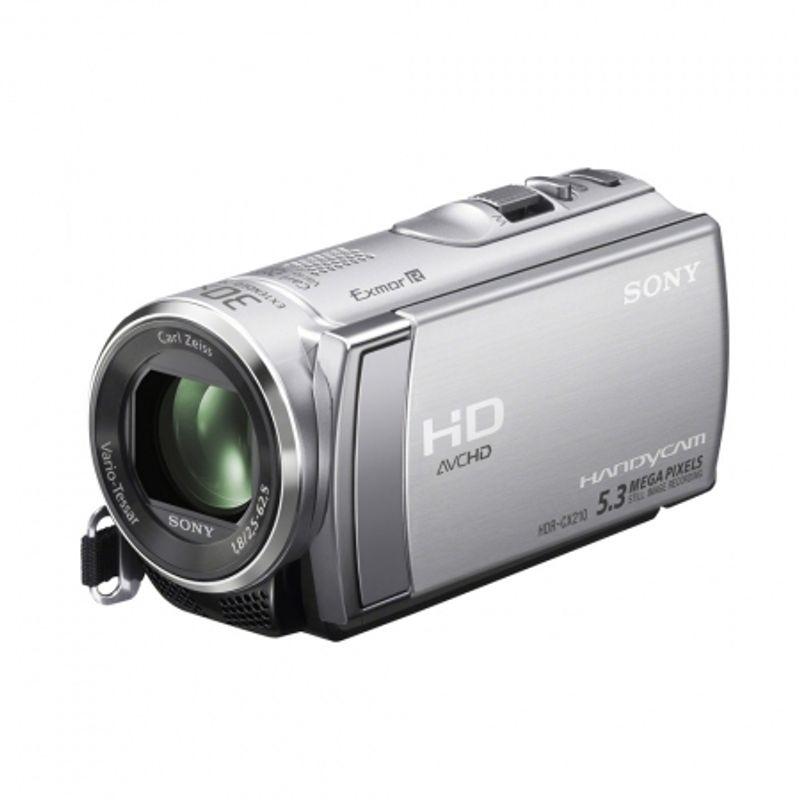sony-hdr-cx210es-argintiu-camera-video-fullhd-8gb-zoom-optic-25x-21824-1