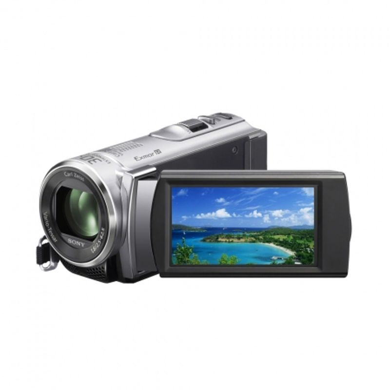 sony-hdr-cx210es-argintiu-camera-video-fullhd-8gb-zoom-optic-25x-21824-2