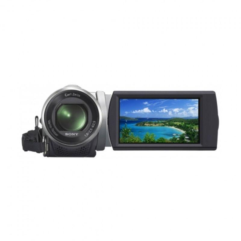 sony-hdr-cx210es-argintiu-camera-video-fullhd-8gb-zoom-optic-25x-21824-3
