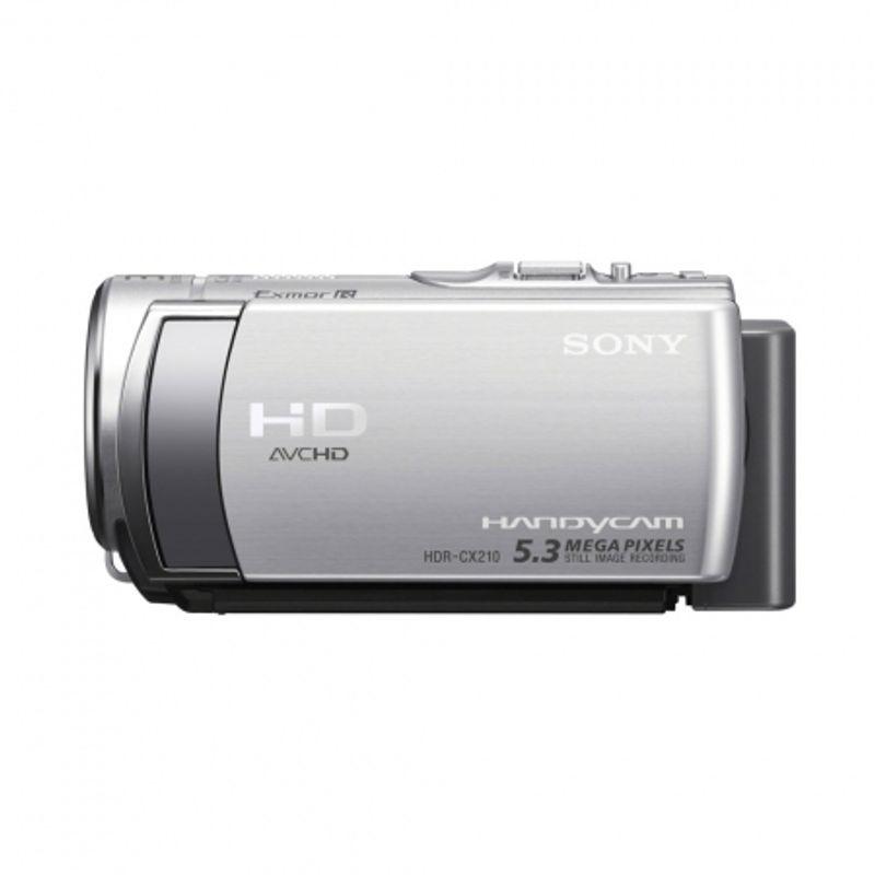 sony-hdr-cx210es-argintiu-camera-video-fullhd-8gb-zoom-optic-25x-21824-4