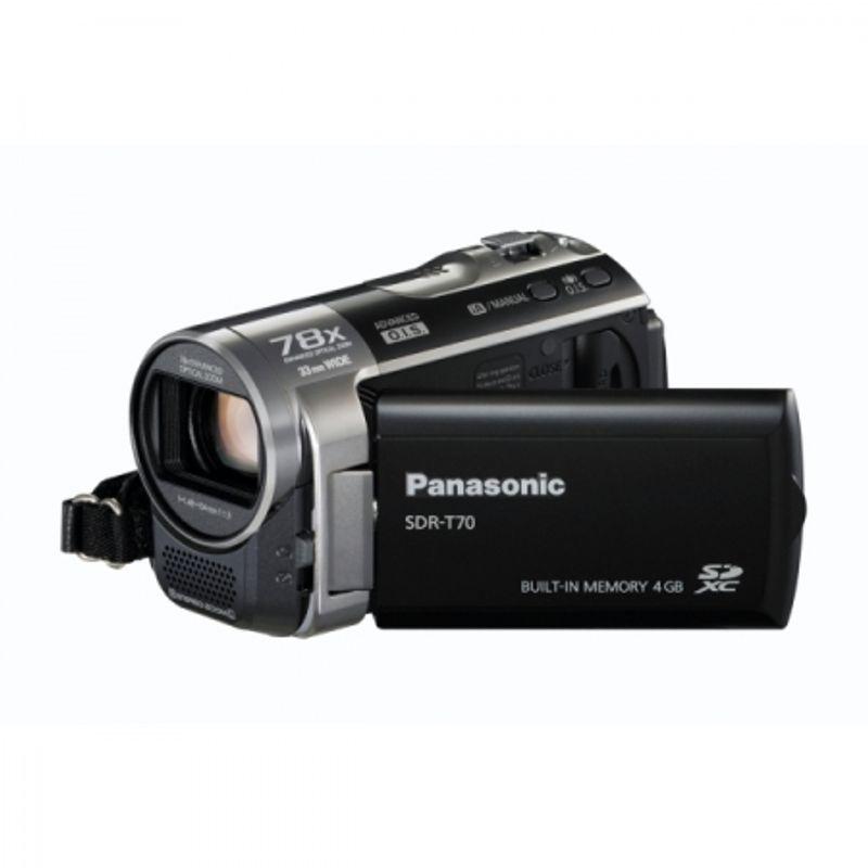 panasonic-sdr-t70ep-k-camera-video-sd-compacta-zoom-optic-70x-memorie-integrata-4gb-22064