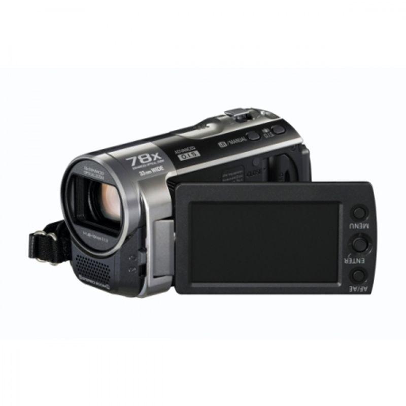 panasonic-sdr-t70ep-k-camera-video-sd-compacta-zoom-optic-70x-memorie-integrata-4gb-22064-1
