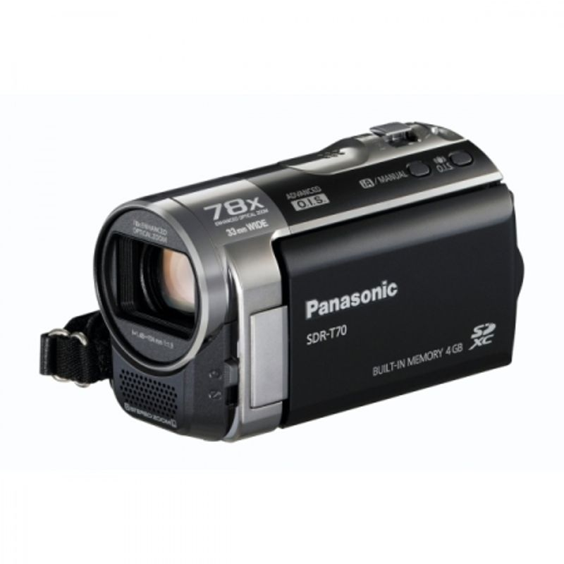 panasonic-sdr-t70ep-k-camera-video-sd-compacta-zoom-optic-70x-memorie-integrata-4gb-22064-2