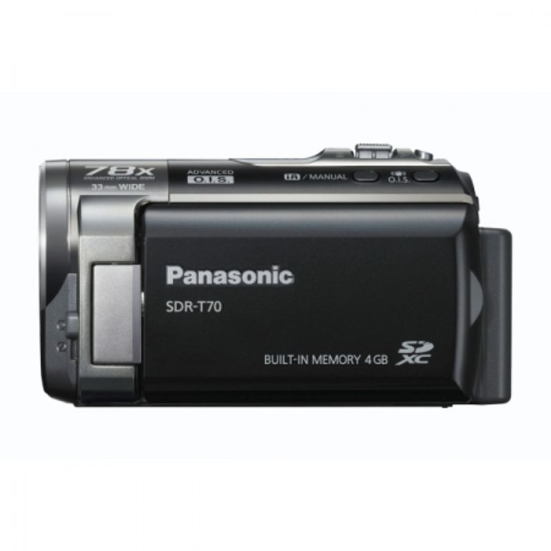 panasonic-sdr-t70ep-k-camera-video-sd-compacta-zoom-optic-70x-memorie-integrata-4gb-22064-3
