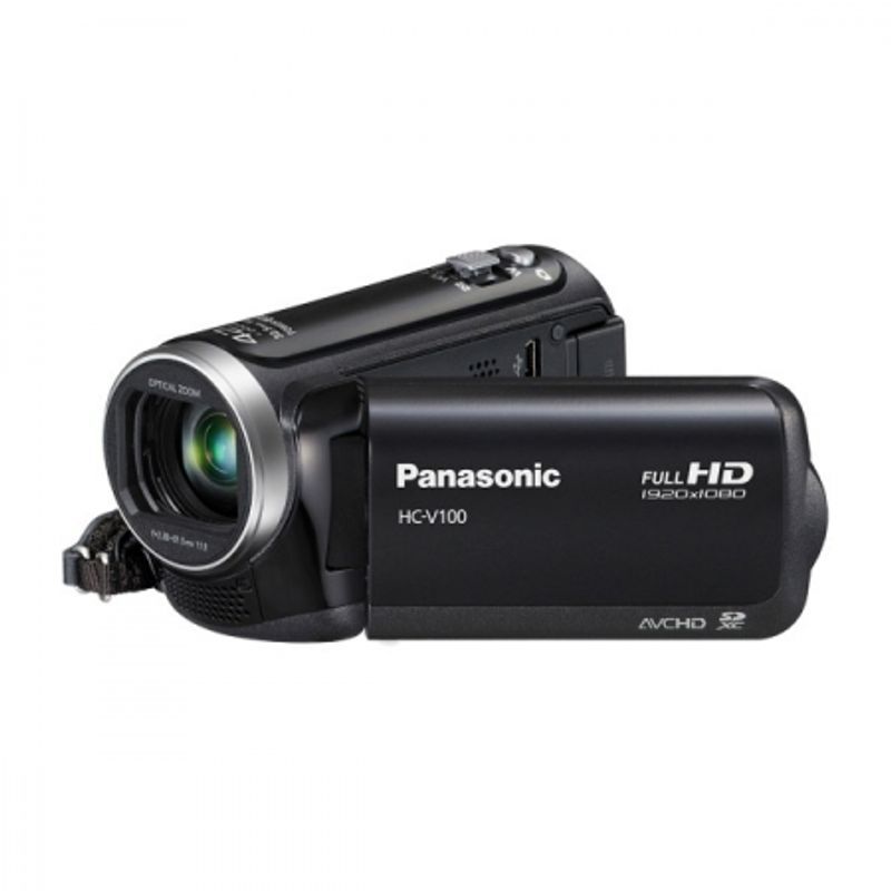 panasonic-hc-v100-negru-camera-video-compacta-full-hd-22065