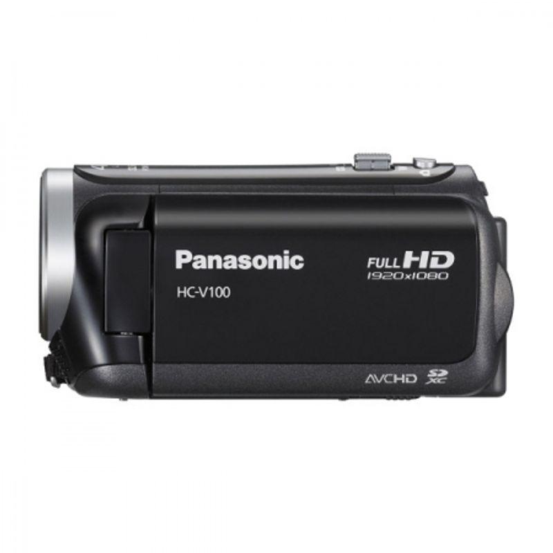 panasonic-hc-v100-negru-camera-video-compacta-full-hd-22065-1