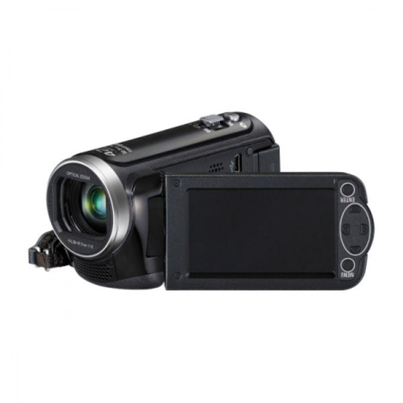 panasonic-hc-v100-negru-camera-video-compacta-full-hd-22065-2