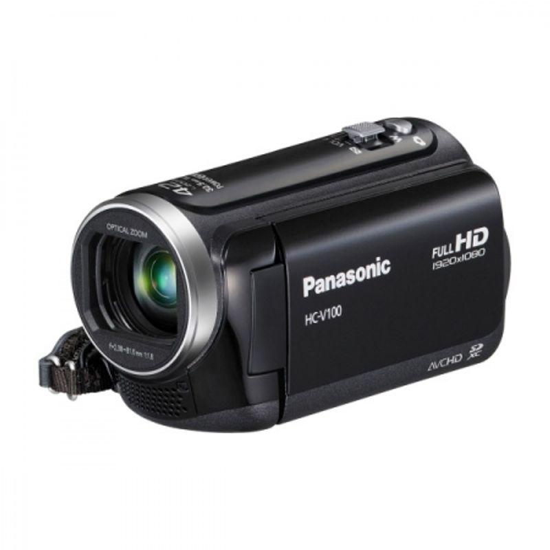 panasonic-hc-v100-negru-camera-video-compacta-full-hd-22065-3