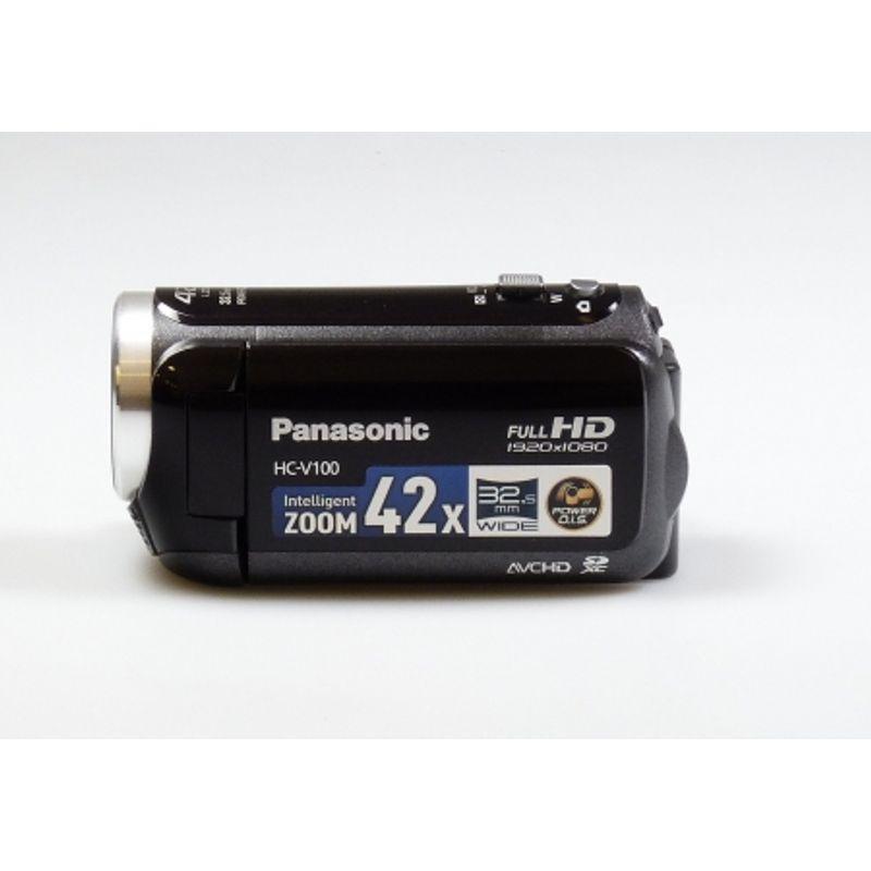 panasonic-hc-v100-negru-camera-video-compacta-full-hd--22065-5