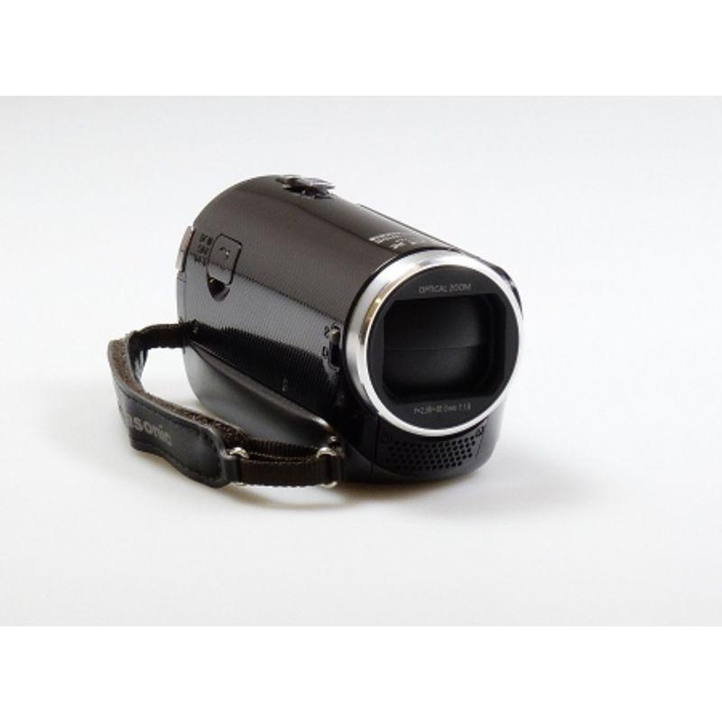 panasonic-hc-v100-negru-camera-video-compacta-full-hd--22065-7