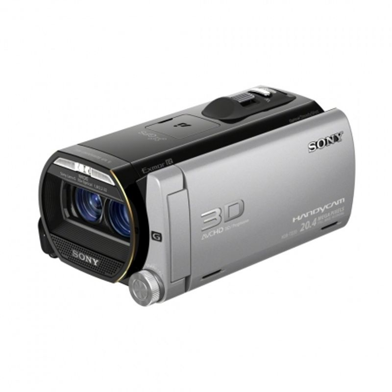 sony-hdr-td20-camera-video-fullhd-filmare-3d-memorie-flash-integrata-64gb-22115